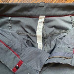 lululemon athletica Pants - Lululemon men's ABC pant